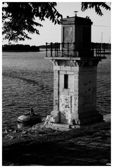 Torre de vigilia