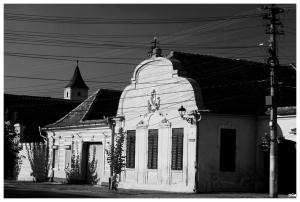 Cases.. transilvania