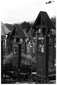 Cementiri alegre
