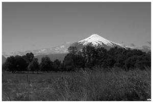 Volcà Villarica