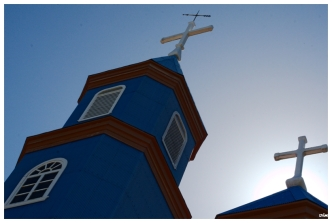 Església de Tenaun