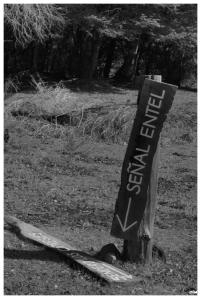 Senyal Entel