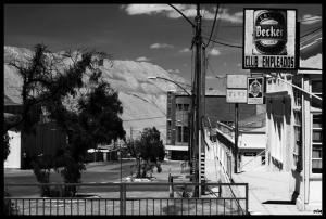 Club de Empleados de Chuquicamata