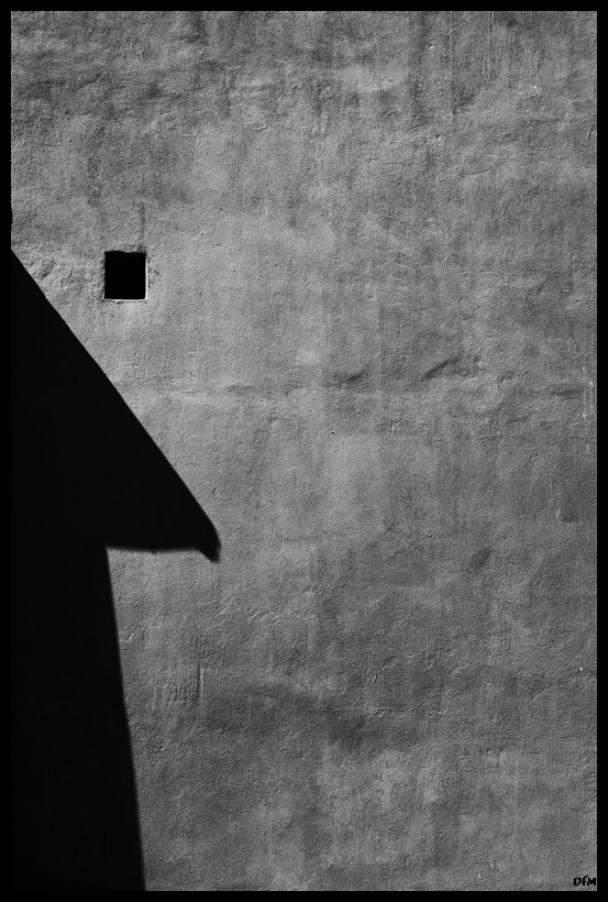 Ombres i textures